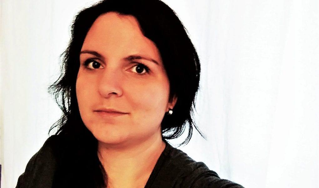 1000 Fragen an mich selbst - Selbstfindung #6, die Fragen 101 bis 120 beantwortet von Julie auf Puddingklecks.de