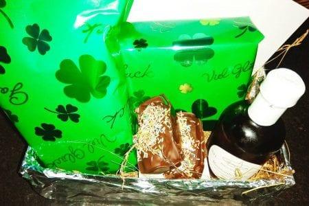 Die Freitagslieblinge am 16.2.18 von Julie im Familienblog Puddingklecks