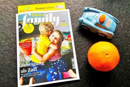 Freitagslieblinge, Freitags5, Lieblingslektüre, Eltern Family, Mamablog, Puddingklecks