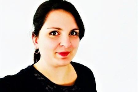 """Julie von Puddingklecks beantwortet die Fragen 141 bis 160 in der Blogaktion """"1000 Fragen an mich selbst"""" in Selbstfindung #8"""