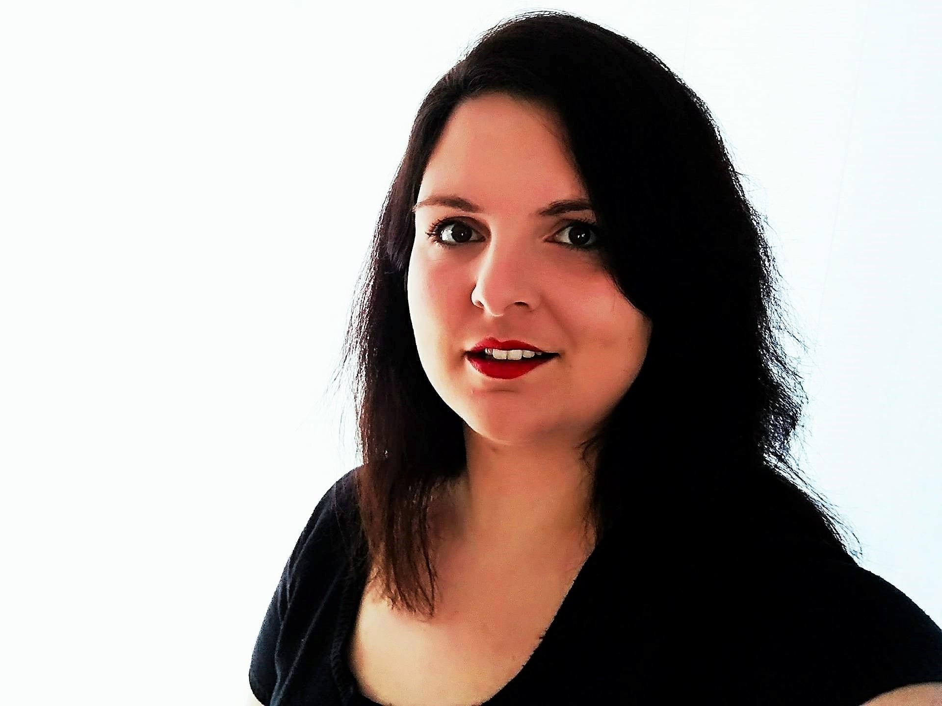 Julie von Puddingklecks beantwortet die Fragen 81 bis 100 der Blogaktion 1000 Fragen an mich selbst // Selbsrfindung #5