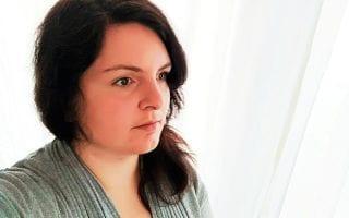 Julie beantwortet die Fragen 201 bis 220 der 1000 Fragen an mich selbst - Selbstfindung #11.
