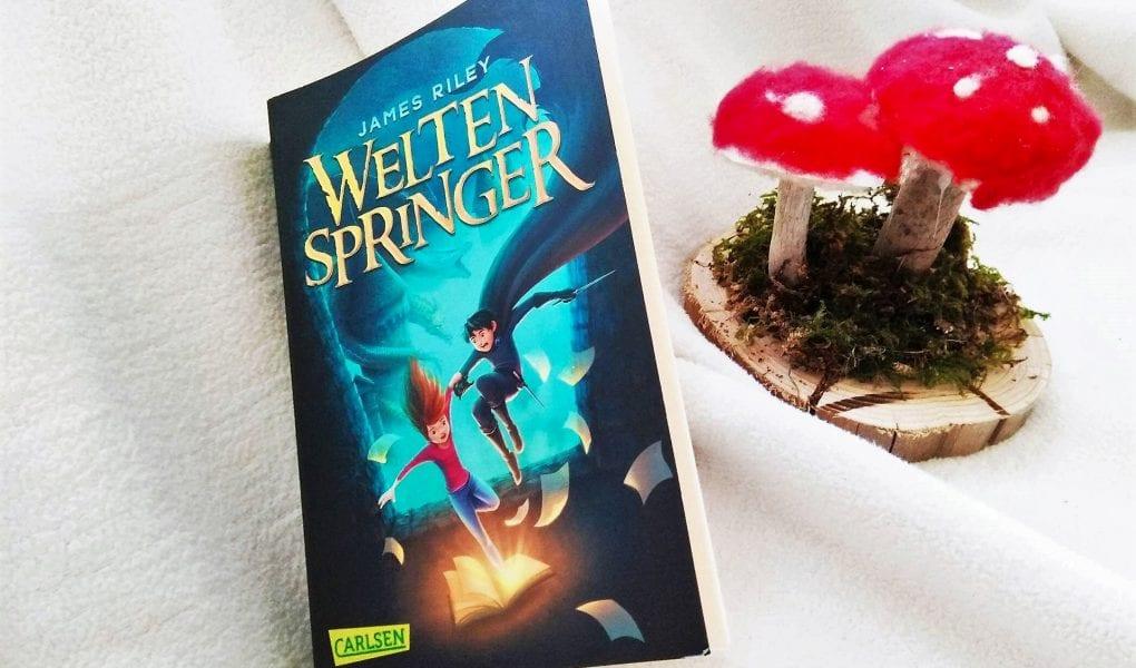 Die Freitagslieblinge am 16.3.18 sind mit Liebe von Julie auf Puddingklecks.de zusammengefasst.