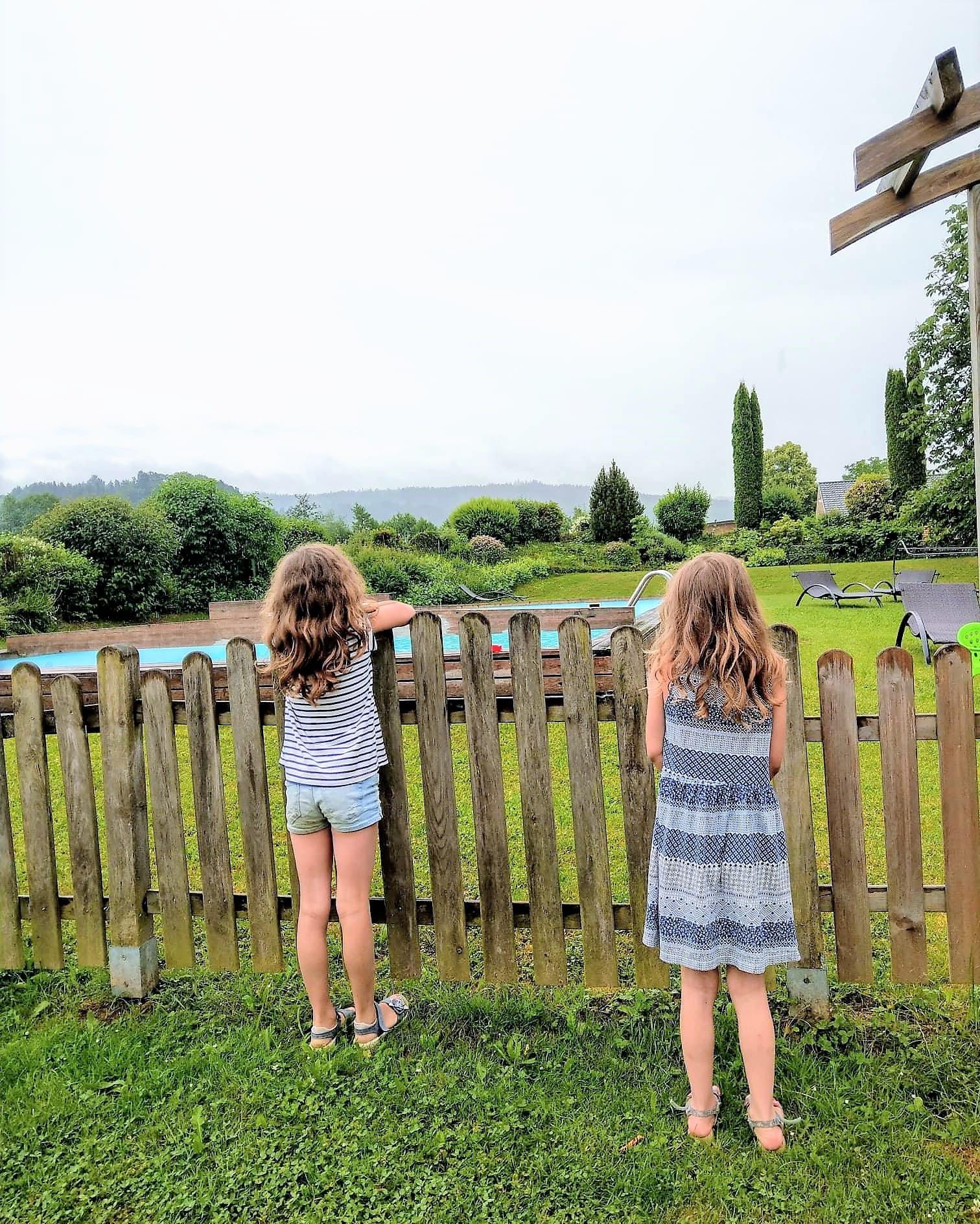Unser Urlaub am Bauernhof im Salzburger Land war einer der schönsten und entspanntesten Urlaube überhaupt. Was wir unternommen haben und welche Highlights es gab, das erzähle ich im Urlaubsbericht.