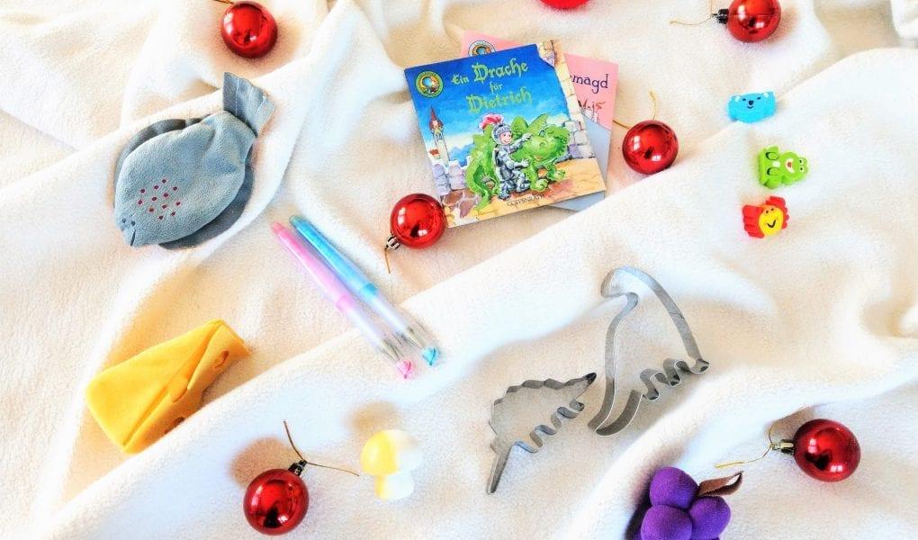 Weihnachtskalender Füllen.24 Türchen überraschung Ideen Wie Du Den Adventskalender Füllen