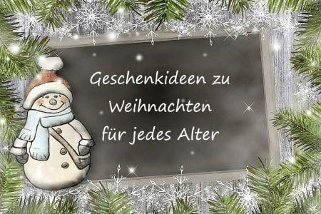Weihnachtsgeschenke, Geschenkideen, Geschenke, Weihnachten, Kinder, Brettspiele, Kreativität, Bücher, Tipps