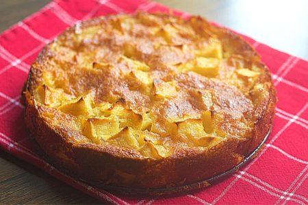 Apfelkuchen geht immer. Meine 5 liebsten Rezepte für Apfelkuchen sind schnell, einfach und mit Suchtgefahr. Nachbacken und Genießen!